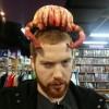 Rangelton  avatar