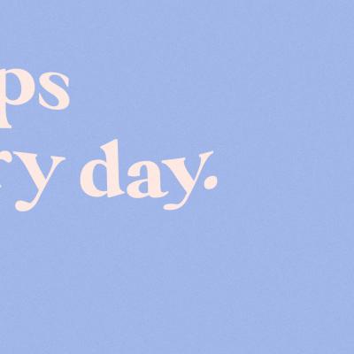 Natalia Zaldivar