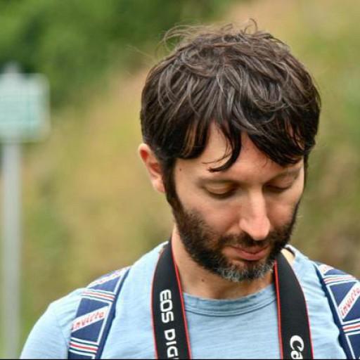 User Avatar of Claudio Procida