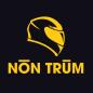 non_trum