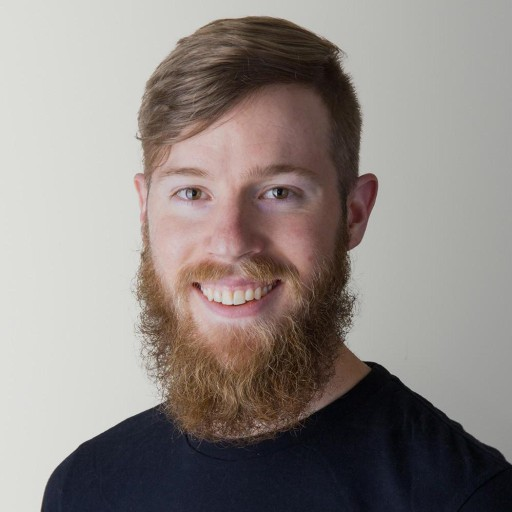 User Avatar of Josh Branchaud