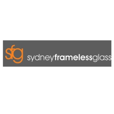 Sydney Frameless Glass Pty Ltd