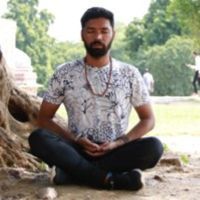 Rishikul Yogshala