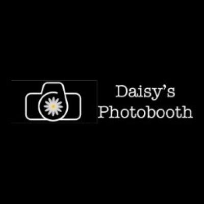 Daisysphotobooth