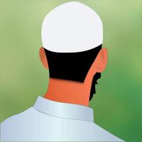 Manjur Rosid