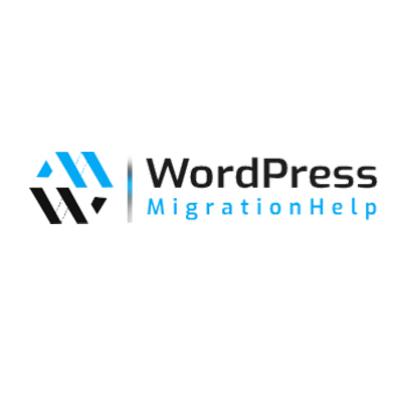 Wordpressmigration