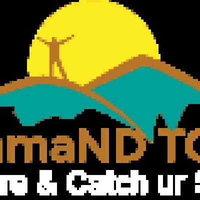 Brahmandtour91