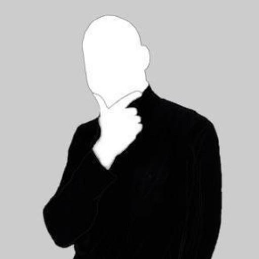 User Avatar of Umar Hamza