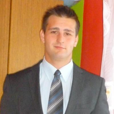 Petr Jakš