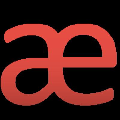 Affinity Engine