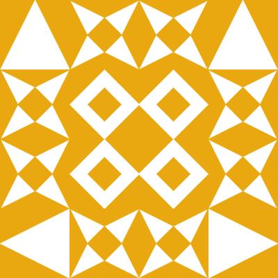 SHABNAM ANJUM