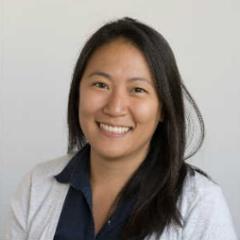 Kim Mai