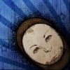 Rune  avatar