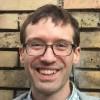 Ed C. avatar