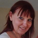 Sandra Erinovska