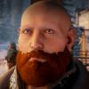 Matthew J. avatar