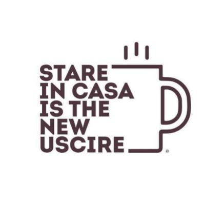 Emilio Quintana Pareja