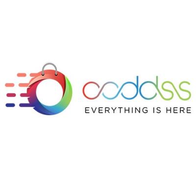 Ooddss