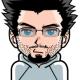 Mac's avatar