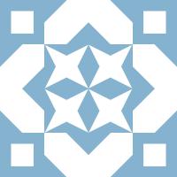 Bo Antonsen's avatar