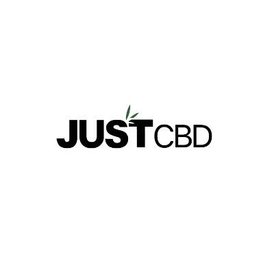Justcbd-Store
