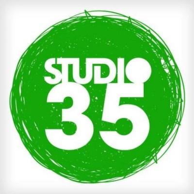 Studio35design