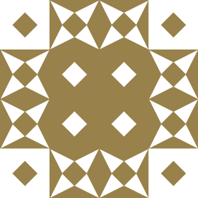 ahmadherrin81