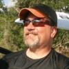 Ron A. avatar