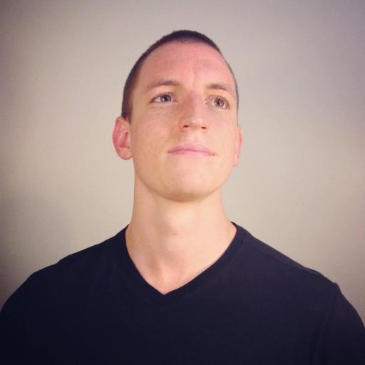 User Avatar of Ethan Neff