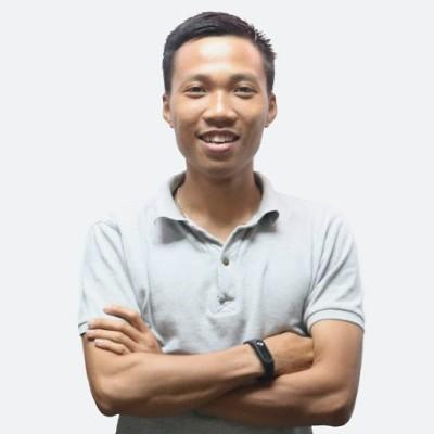 Trình Nguyễn