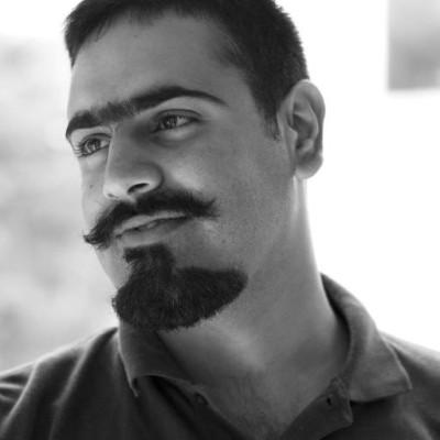 Rishabh Malhotra