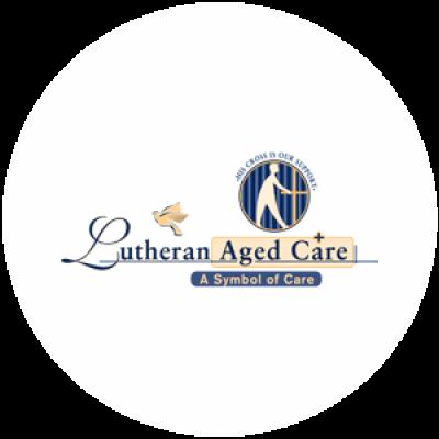 LutheranAgedCare