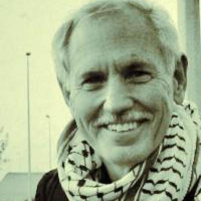 Michael Rabb