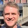 Robert d. avatar