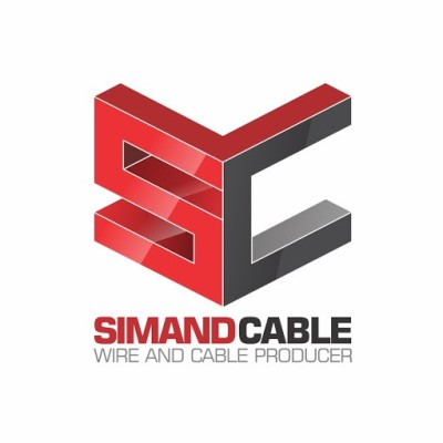 simandcablesocial