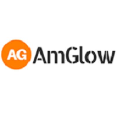 Amglow