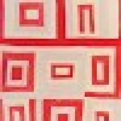 2b183e2c456455ef718c9b2567f0ac71.png?s=240&d=https%3a%2f%2fhopsie.s3.amazonaws.com%2fgiv%2fdefault avatar