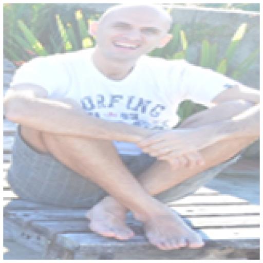 User Avatar of Flávio Micheletti