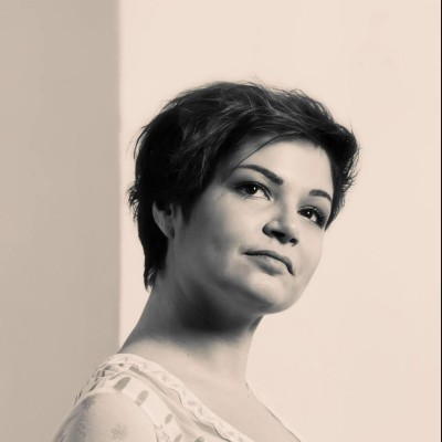 Prof.ssa Anna Rita Romagnoli