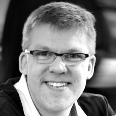 Rune Stølen Fossberg
