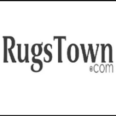 Rugstown
