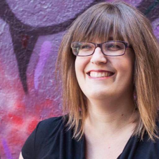 User Avatar of Allison Tarr