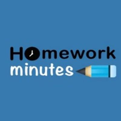 Homeworkminutes