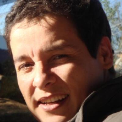 Cristiano Torres