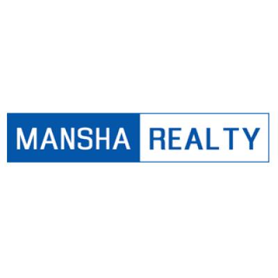 Mansharealty