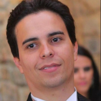Rafael Werneck