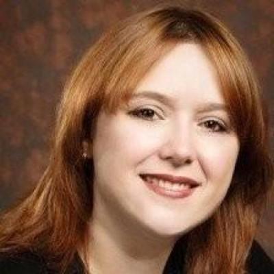 Daniela Pomin Selzelin Schuler