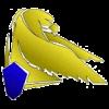 Christian W. avatar