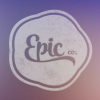 EpicCoders Avatar