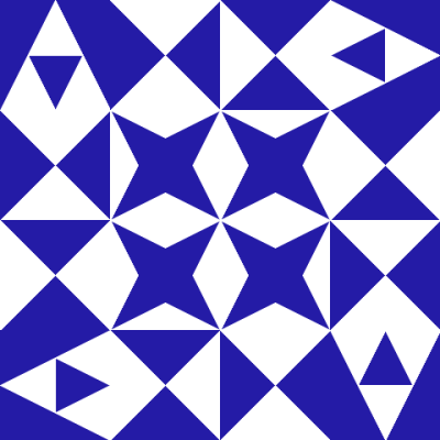 ArinaEdisp